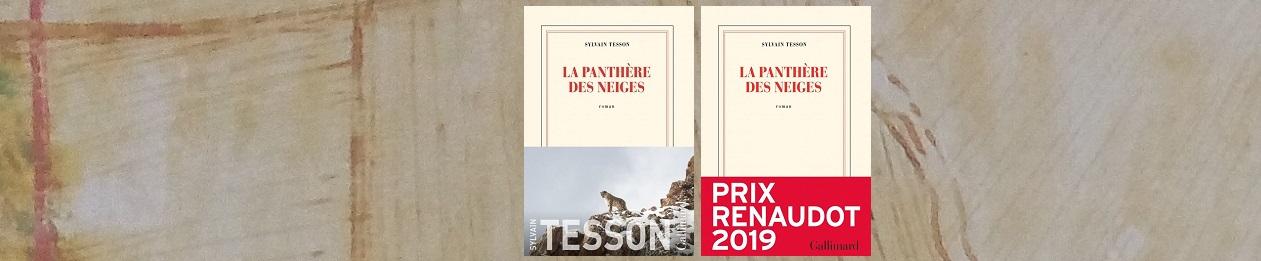 Prix Renaudot Images 2 2019