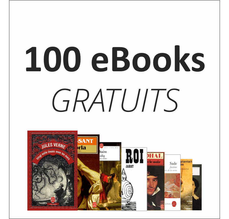 Epagine plateforme numrique des libraires de placedeslibraires tweets by epagineactu fandeluxe Choice Image