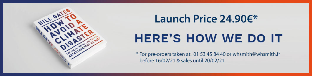 Launch Price