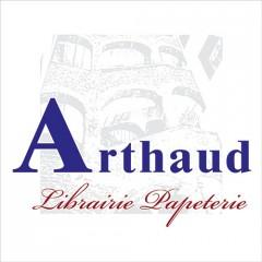 librairie Arthaud