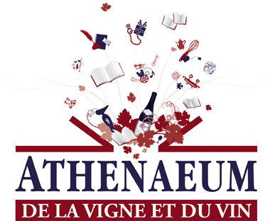 Librairie Athenaeum