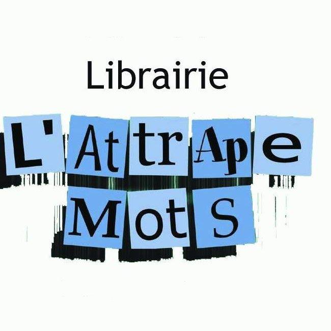 librairie attrape-mots