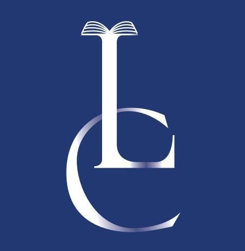 Librairie Colbert