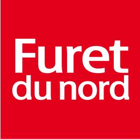 Librairie Le Furet du Nord