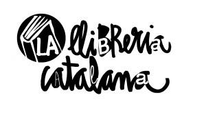 Librairie Catalane Llibreria Catalana