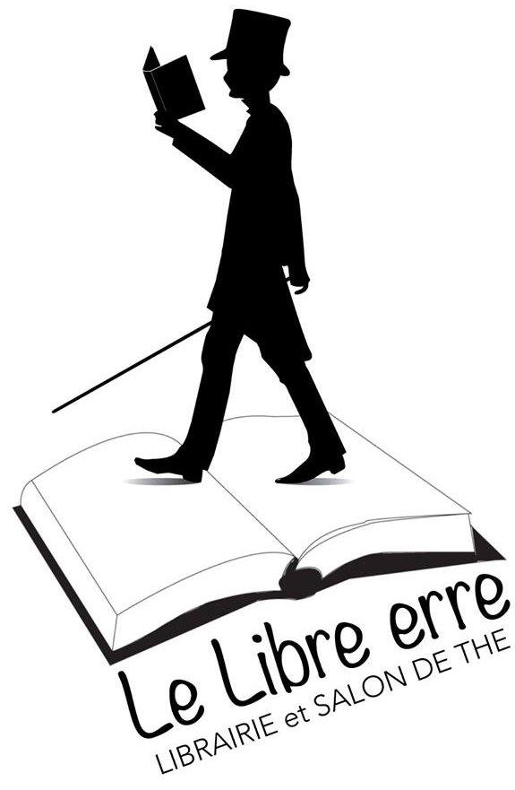 librairie le libre erre