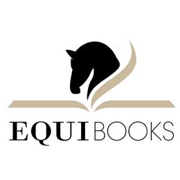 Librairie Equibooks