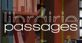 Librairie Passages