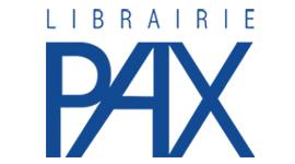 Librairie Pax