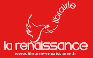 Librairie La Renaissance