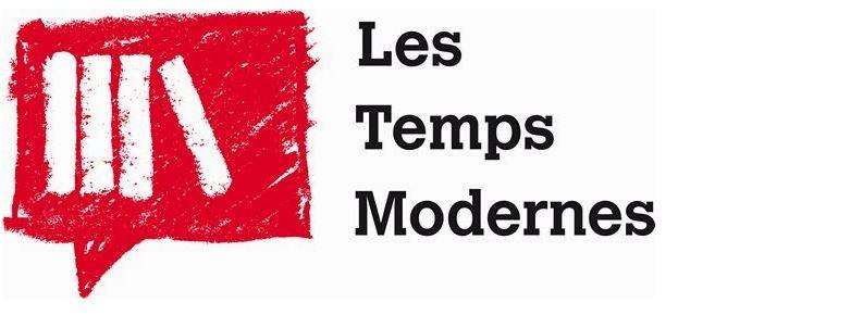 Librairie Les Temps Modernes