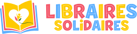 Libraires Solidaires