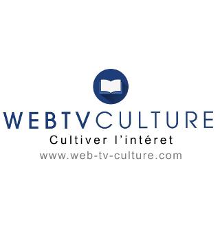 Web TV Culture