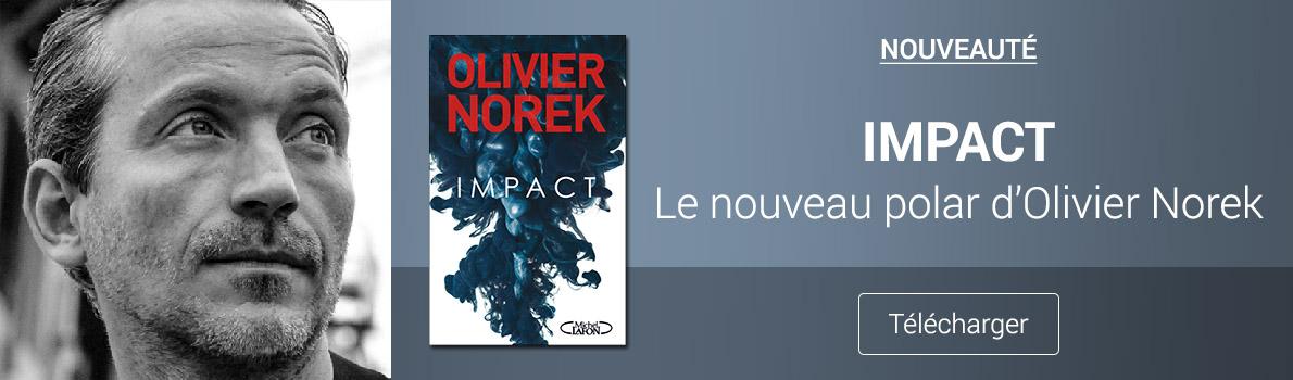 Impact Norek