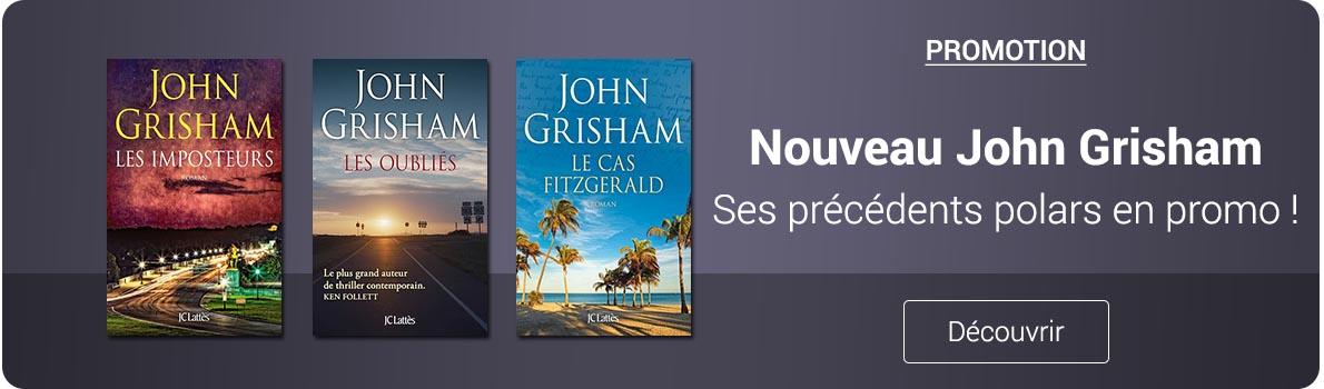 Opé Grisham